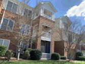 635 Waterford Lake Drive, Cary, NC 27519 - Image 1