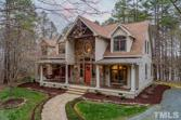 2930 Spring Valley Lake Road, Henderson, NC 27537 - Image 1