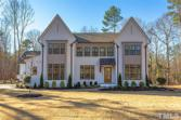 7205 Summer Tanager Trail, Raleigh, NC 27614 - Image 1