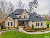 7521 Summit Pine Way, Wake Forest, NC 27587 - Image 1