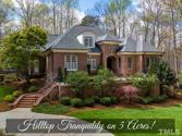 4921 Greenbreeze Lane, Holly Springs, NC 27540 - Image 1