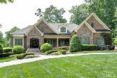 1108 Queensferry Road, Cary, NC 27511 - Image 1