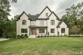 1009 Exeter Field Circle, Raleigh, NC 27614 - Image 1