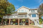 480 Southpoint Trail, Semora, NC 27343 - Image 1