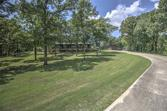 2335 County Road 3007, Bartlesville, OK 74003 - Image 1
