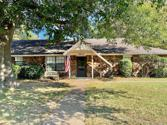 1904 Swan, McAlester, OK 74501 - Image 1