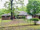 15316 Candy, Kingston, OK 73439 - Image 1