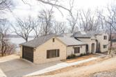 33974 S Coves Drive, Cleora, OK 74331 - Image 1