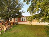 14019 S Willow Drive, Oologah, OK 74053 - Image 1: Rural living ready for you to come home to!
