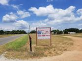 2816 Lark Road, Kingston, OK 73439 - Image 1