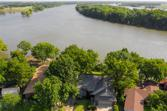 288 Lakeside Lane N, Adair, OK 74330 - Image 1: Imagine this view 24-7