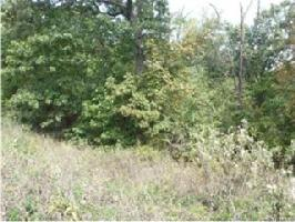 1760 Road, Stigler, OK 74462 Property Photo
