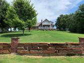 13443 Wells Drive, Sperry, OK 74073 - Image 1