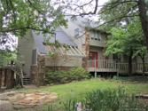 2913 N Wild Mountain Road, Tulsa, OK 74127 - Image 1