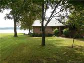4590 E 480 Road, Pryor, OK 74361 - Image 1
