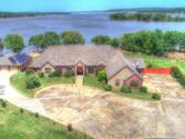587 S 275th West Avenue, Sand Springs, OK 74063 - Image 1