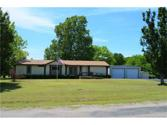 4021 Deer Trail, Kingston, OK 73439 - Image 1
