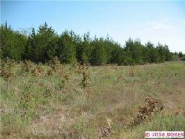 Lot 8 Basin Road, Mannford, OK 74044 Property Photo