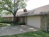 19752 E Wilderness Road, Cookson, OK 74427 - Image 1: 2124 square feet, one owner!