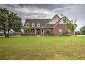 18355 W 35th Street S, Sand Springs, OK 74063 - Image 1