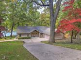 33419 Ridge Road, Afton, OK 74331 - Image 1