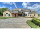 12321 Lakeview Drive, Sperry, OK 74073 - Image 1