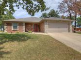 1096 Gibson Place, Mannford, OK 74044 - Image 1
