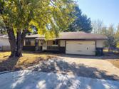 14 W Chestnut Street, Skiatook, OK 74070 - Image 1: Front of house