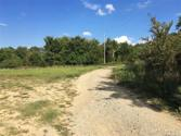 S Clearlake Road, McAlester, OK 74501 - Image 1