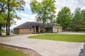 158 NE 465 Road, Pryor, OK 74361 - Image 1