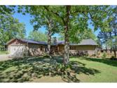 95933 S Blue Water Drive, Gore, OK 74435 - Image 1