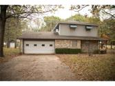7100 Heritage Drive, Kingston, OK 73439 - Image 1