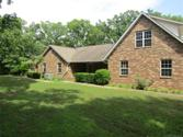 30120 S Sizemore Road, Park Hill, OK 74451 - Image 1: Front of house