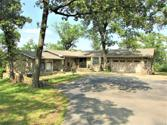 10714 Old Indian Trail Drive, Kingston, OK 73439 - Image 1