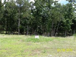 Lot 12 Sleepy Hollow Drive, Cleveland, OK 74020 Property Photo