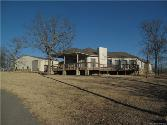 36375 S Wilderness Lane, Cookson, OK 74427 - Image 1