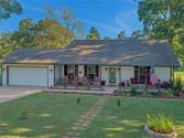 614 E 437 Road, Spavinaw, OK 74366 - Image 1: Beautiful Ranch Home with Full Front Patio