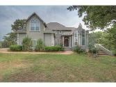 1331 N Point Drive, Cleveland, OK 74020 - Image 1
