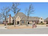 12266 Sunset View Drive, Sperry, OK 74073 - Image 1