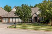 1702 Forest Hill Drive, Claremore, OK 74017 - Image 1