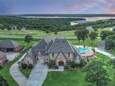 12270 Sunset View Drive, Sperry, OK 74073 - Image 1
