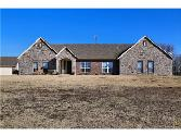 11905 E 154th Street North, Collinsville, OK 74021 - Image 1