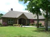 4546 E 480 Road, Pryor, OK 74361 - Image 1: Lovely Brick and stone low maintanence