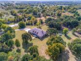 16012 N 145th East Avenue, Collinsville, OK 74021 - Image 1