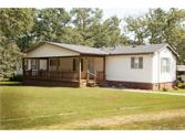 7734 Tomahawk Lane, Kingston, OK 73439 - Image 1