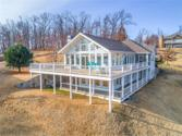 453935 Dragon Fly Place, Afton, OK 74331 - Image 1