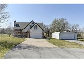 17744 S Hwy 88 Old, Claremore, OK 74017 - Image 1