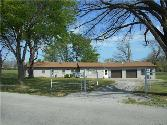 398150 W 900 Road, Copan, OK 74022 - Image 1: Home located on paved roads