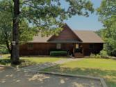 27869 S Lakeview Drive, Park Hill, OK 74451 - Image 1