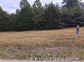 Lot 10 Bermuda Point, Eufaula, OK 74432 - Image 1